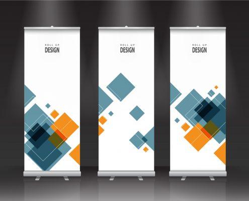 Displaysysteme